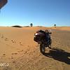 5 Morocco