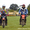 4 Milton Keynes Horse Trial