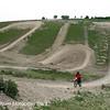 2 Ashdown Motocross Track