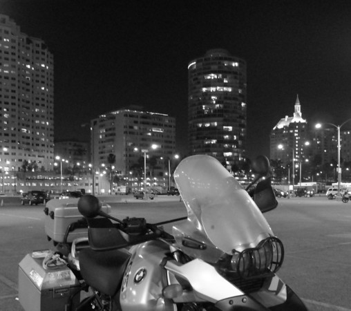 12/10/2011 IMS Long Beach