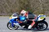 2012-02-18-08-36-33_CRS2807 - Version 2