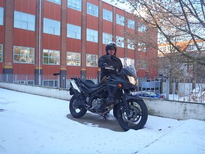 2012 02 Motorbike