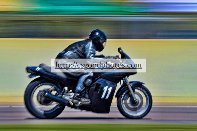 2012-03-24-10-47-39_CRS2216