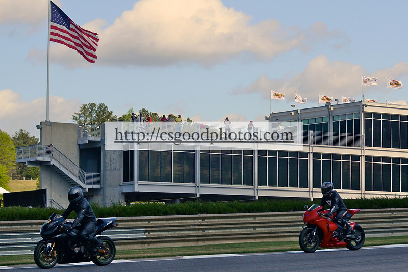 2012-03-24-09-46-50_CRS0647