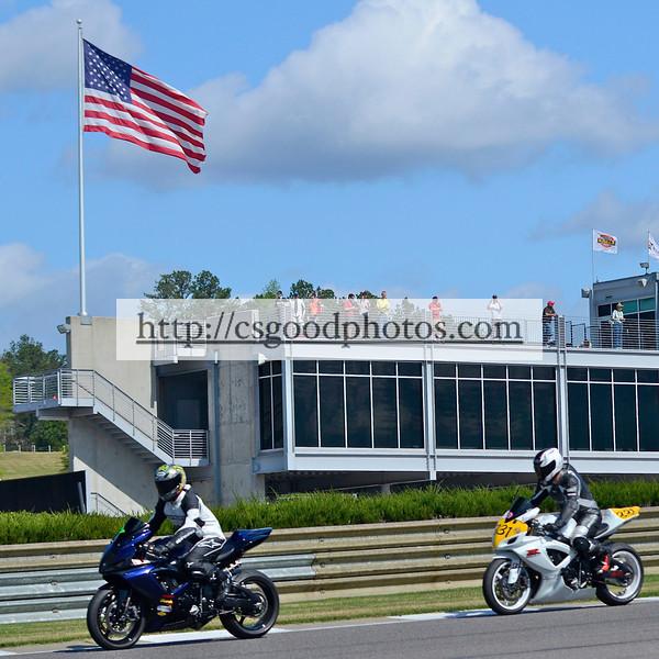 2012-03-24-09-46-57_CRS0658