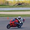 2012-03-24-09-28-11_CRS0065