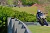 2012-03-25-11-45-00_CRS7712