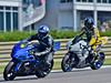 2012-03-24-09-36-18_CRS0335