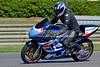 2012-03-24-09-44-26_CRS0534