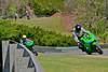 2012-03-25-12-20-56_CRS8262