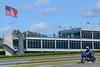 2012-03-24-09-50-05_CRS0740