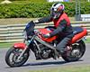 2012-03-24-09-46-17_CRS0603