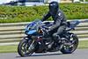 2012-03-24-09-46-27_CRS0613