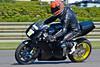 2012-03-24-09-37-06_CRS0360