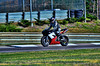2012-03-24-08-02-17_CRS8148