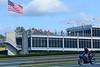 2012-03-24-09-46-55_CRS0654