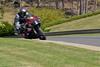 2012-03-25-12-27-11_CRS8378