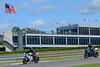 2012-03-24-09-50-03_CRS0737