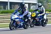 2012-03-24-09-37-15_CRS0367