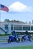 2012-03-24-09-46-44_CRS0639