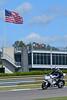 2012-03-24-09-49-27_CRS0697