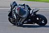 2012-03-24-09-31-49_CRS0168
