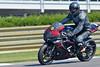 2012-03-24-09-36-42_CRS0353