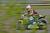 2012-03-25-09-21-01_CRS6847