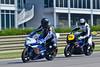 2012-03-24-09-37-15_CRS0368