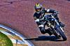 2012-03-25-09-44-21_CRS7226