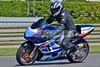 2012-03-24-09-44-26_CRS0533