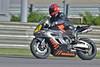 2012-03-24-08-05-58_CRS8225