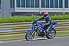 2012-03-24-09-37-45_CRS0390