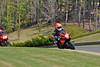 2012-03-25-12-06-16_CRS8045
