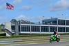 2012-03-24-09-49-30_CRS0701