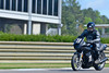 2012-03-24-09-45-18_CRS0590