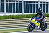 2012-03-24-09-45-09_CRS0579