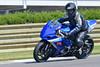 2012-03-24-09-45-50_CRS0593