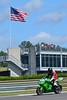 2012-03-24-09-49-30_CRS0702
