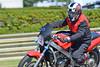 2012-03-24-09-43-35_CRS0505
