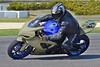 2012-03-24-09-56-56_CRS0916