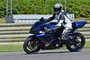 2012-03-24-09-44-32_CRS0545