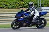 2012-03-24-09-44-32_CRS0546