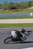 2012-03-24-09-26-12_CRS9977