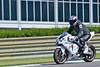 2012-03-24-09-46-15_CRS0599