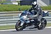 2012-03-24-09-44-38_CRS0553
