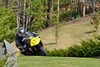 2012-03-25-12-26-26_CRS8358