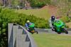 2012-03-25-12-22-52_CRS8297