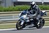 2012-03-24-09-44-38_CRS0552