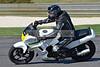 2012-03-24-09-00-15_CRS9154